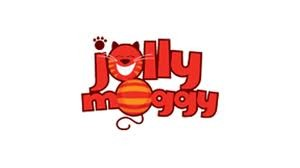 logojollymoggy.png
