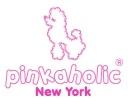 Hondentuigjes van Pinkaholic