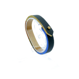 BLUE B   16,5 cm  small