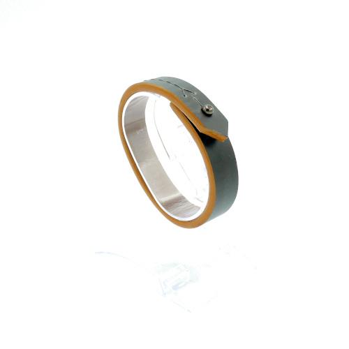 VON D 001  16 cm