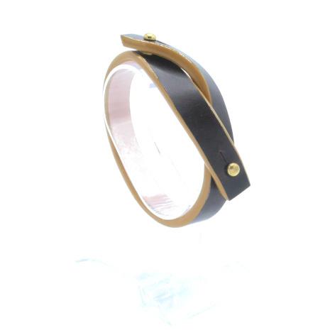 KARMA   18 cm  medium