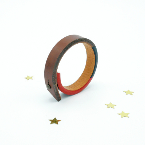 ROCKET 14,5 cm