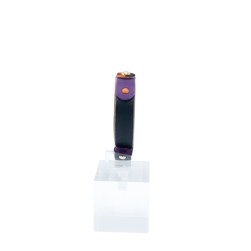 KATE  17,5 cm