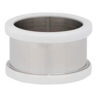 iXXXi basisring - ceramic