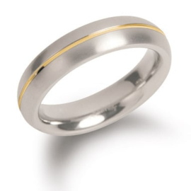 Boccia ring  - 0130-02