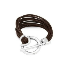 UNOde50 Armband - MEETINGPOINT