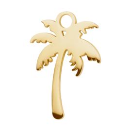 iXXXi Charm palm tree