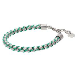 iXXXi - Ibiza Bracelet green