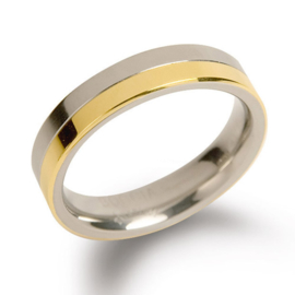 Boccia ring  - 0129-02
