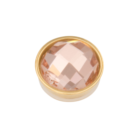 iXXXi Top Part Facet Champagne