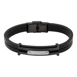 iXXXi Men armband - Julian