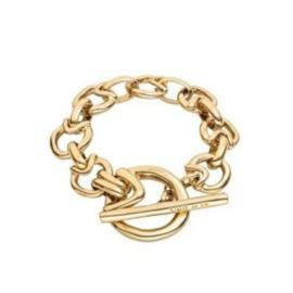 UNOde50 Armband - GOLDENPATH