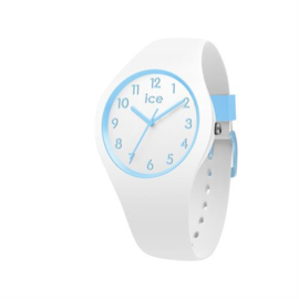 ICE ola kids - cotton white