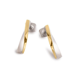 Boccia oorstekers - 05035-03