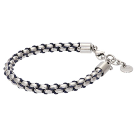 iXXXi - Ibiza Bracelet blue