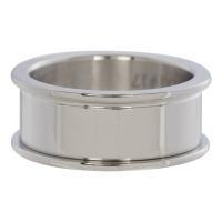 iXXXi basisring - zilver