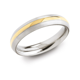 Boccia ring  - 0131-02