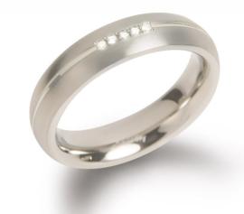 Boccia ring  - 0130-01
