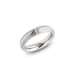 Boccia ring  - 0131-03