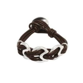 UNOde50 Armband - STEPBYSTEP
