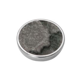 iXXXi Top Part - Elephant Zilver