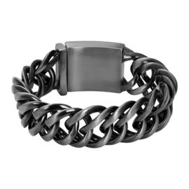 iXXXi Men armband - Paris