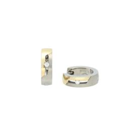 Boccia oorstekers - 05045-04