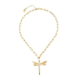 UNOde50 Ketting - FREEDOM