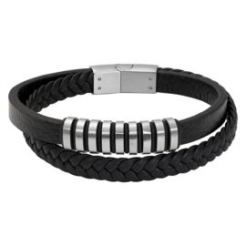 iXXXi Men armband - Wyatt