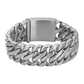 iXXXi Men armband - Copenhagen