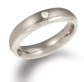 Boccia ring  - 0130-11