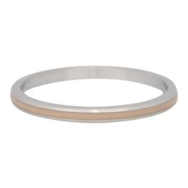 iXXXi vulring Line 2 mm - sand