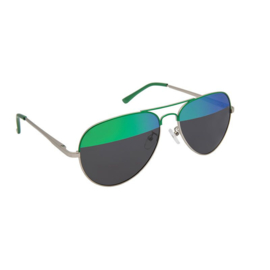 iXXXi - Sunglasses green