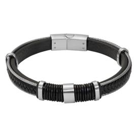 iXXXi Men armband - Andrew