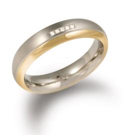Boccia ring  - 0130-10