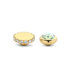 Melano Jewelry Vivid Lights up set