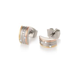 Boccia oorstekers - 05006-03