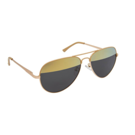 iXXXi - Sunglasses yellow