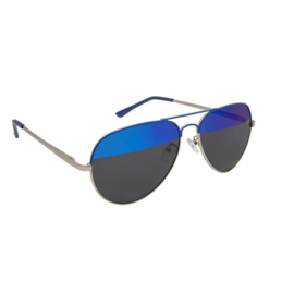 iXXXi - Sunglasses blue