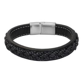 iXXXi Men armband - Don