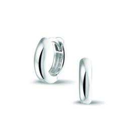 Zilveren creolen (304 SE) vanaf € 49,00