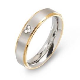 Boccia ring  - 0134-06