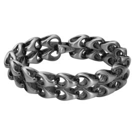 iXXXi Men armband - New York