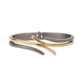 Boccia Armband Bicolor - 0396-03