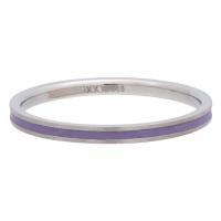 iXXXi vulring Line 2 mm - purple