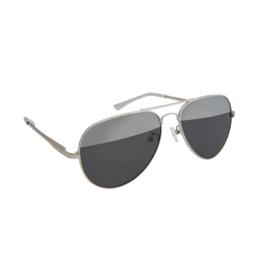 iXXXi - Sunglasses silver color