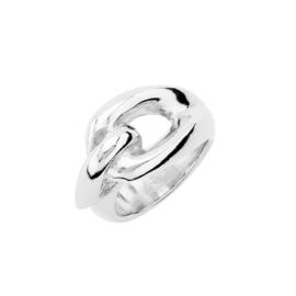 UNOde50 Ring - SEW-ME