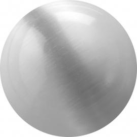 white Cateye ball