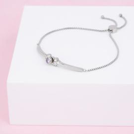 Melano Twisted Make It Happen Bracelet Set