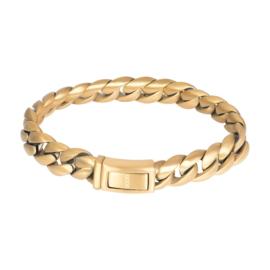 iXXXi Men armband - Lombok